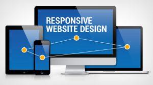 responsive websit design develop4fun. Black Bedroom Furniture Sets. Home Design Ideas