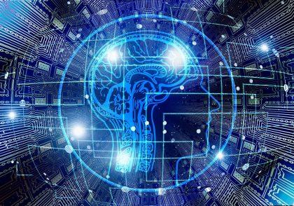 Intelligence artificielle: le nouveau cerveau?