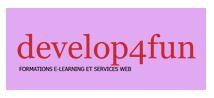Image HTML 5 avec arrière-plan