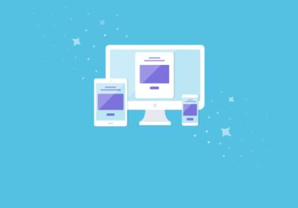 Le doctype HTML 5 à utiliser pour les mobiles