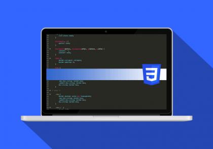 Les sélecteurs CSS d'attributs