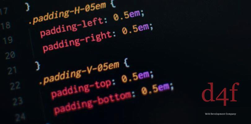 CSS : unité de mesure