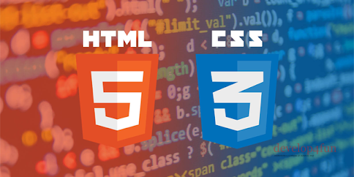 Style CSS 3 & HTML 5