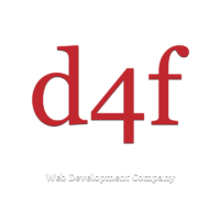 Develop4fun Web Development