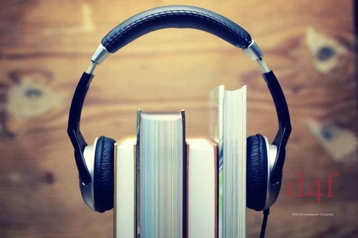 Des sites pour écouter des livres audio gratuitement