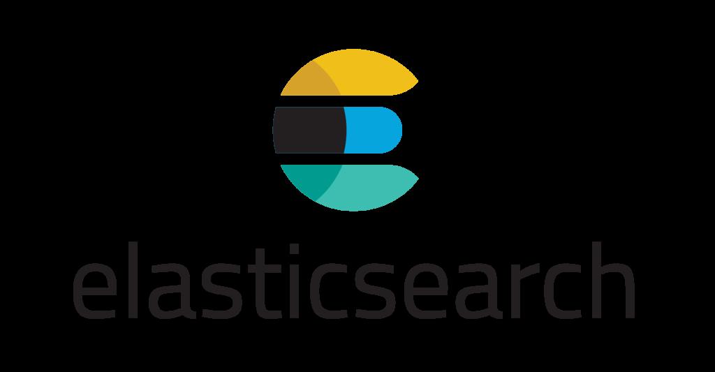 Elasticsearch