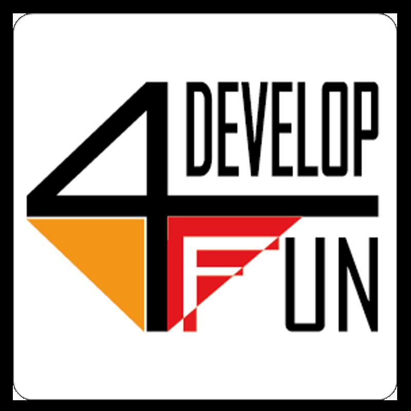 Develop4fun
